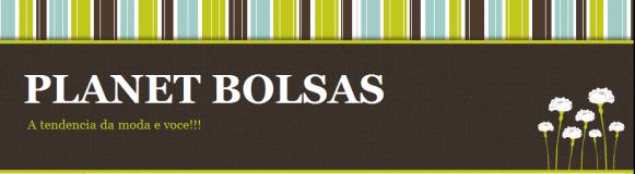 Bone john john preto - PLANET BOLSAS d6379e1faed